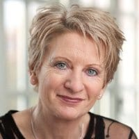 Ruth Cording - Økotaste - Økologiske specialiteter