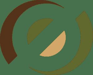 Lille Logo - ØkoTaste - Økologiske specialiteter