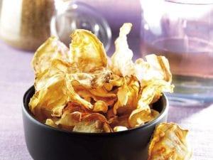 chips - Økotaste - Økologiske specialiteter