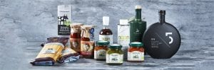 Wine family produkter - ØkoTaste - Økologiske specialiteter